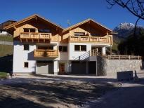 Villa-Sennes-1