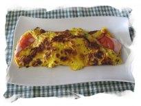omlett-A